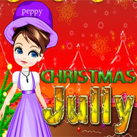 christmas-jully-200x200