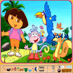 dora-the-explorer-hidden-objects150x150