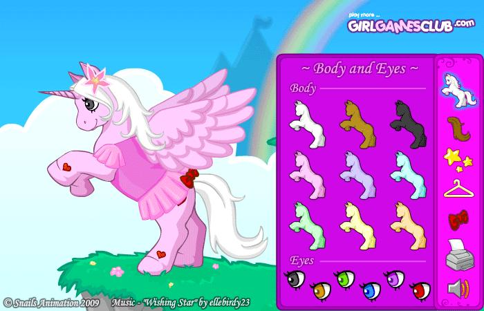 dream_pony_screen