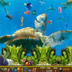 finding-nemo-hidden-objects-150x150