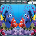 finding-nemo-spot-the-difference150x150