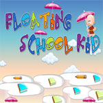 floating-school-kid-150x150