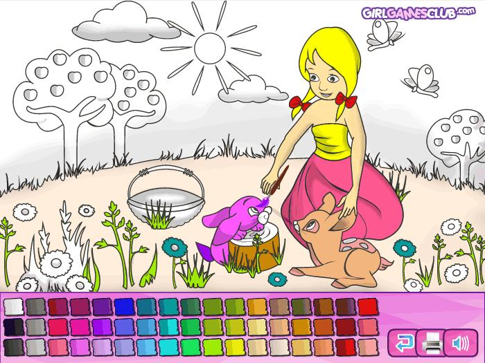 forest_tales_coloring_screen