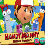 handy-manny-hidden-numbers150x150