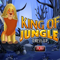 king-of-jungle-dressup200x200