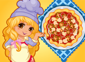 lilys-a-pizza-maker300x220