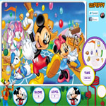 mickey-mouse-hidden-objects150x150
