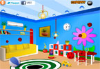 modern-kids-room-decor