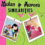 mulan-and-aurora-similarities-150x150