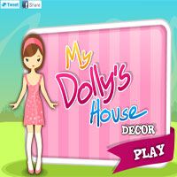my-dollys-house-decor-200x200