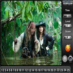 pirates-of-the-caribbean-4-find-the-numbers-150x150
