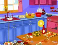 pizza-pie-clean-up_196x151