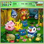 pokemon-hidden-objects150x150