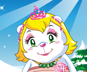 polar-bear-princess300x250