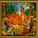 puzzle-mania-bambi150x150