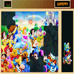 puzzle-mania-disney-friends-150x150