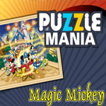 puzzle-mania-magic-mickey-150x150
