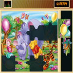 puzzle-mania-pooh-with-friends-150x150