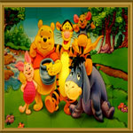 puzzle-mania-winnie-the-pooh-150x150