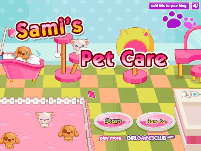 samis_pet_care_screen