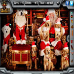 santa-paws-hidden-objects150x150