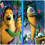 shark-tale-similarities-150x150