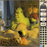 shrek-find-the-numbers-150x150