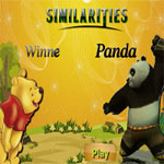 similarities-winnie-and-panda-150x150