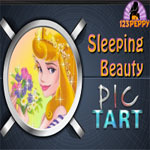 sleeping-beauty-pic-tart150x150