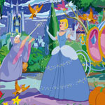 sort-my-tiles-cinderella-150x150