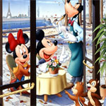 sort-my-tiles-goofy-restaurant-150x150