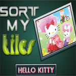 sort-my-tiles-hello-kitty-150x150