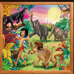 sort-my-tiles-jungle-book150x150