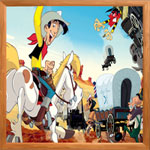 sort-my-tiles-lucky-luke-150x150