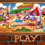 sort-my-tiles-mickey-toon-town150x150