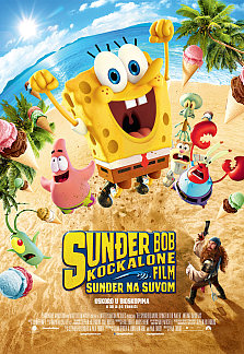 spongebob_rs_plakat