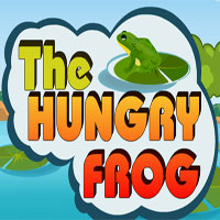 the-hungry-frog200x200