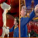 the-polar-express-similarities-150x150
