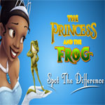 the-princess-and-the-frog-spot-the-difference-150x150