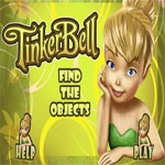 tinkerbell-find-the-objects150x150