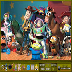 toy-story-3-hidden-objects-150x150