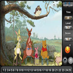 winnie-the-pooh-find-the-numbers-150x150