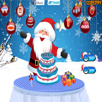 x-mas-cake-decor200x200