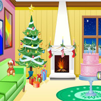 x-mas-room-decor-200x200