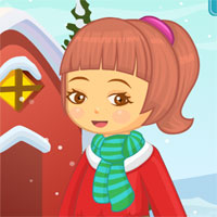 x-mas-snow-kid-dress-up200x200